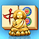 Mahjong Artifacts: Chapter 2 (Full) app icon