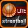 Streetball Lite App Icon