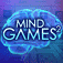 Mind Games 2 app icon