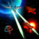 Galactic Gunner iOS Icon