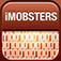 IMobsters Code Booster app icon