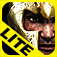Hero of Sparta™ Lite App Icon