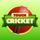 Touch Cricket : Test Match Special app icon