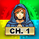Puzzle Quest Chapter 1 App Icon