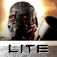 Terminator Salvation: The official game iOS Icon
