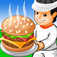 Stand O'Food (Full) App Icon