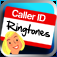 Caller ID Ringtones  HEAR who is calling