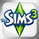 The Sims 3 App Icon