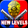Professional Police Training app icon