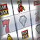 Slot Machine iOS Icon