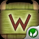 WordWeaver App Icon