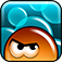 Bubble Buster App Icon