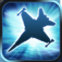 FAST -- Fleet Air Superiority Tactics iOS Icon