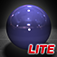 Super Marble Roll Lite iOS icon