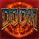 DOOM Resurrection App Icon