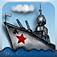 Sea Battle Classic App Icon