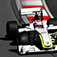 GP Racing app icon