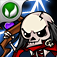 Archmage Defense iOS Icon