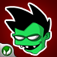 Zombie Assault App Icon