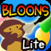 Bloons Lite app icon