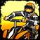 Dirt Moto Racing app icon