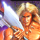 Golden Axe App Icon