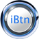 IButton app icon