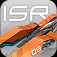 Synth Racing App Icon