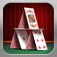 Card Tower: The House of Cards App Icon