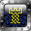 TowerLand app icon