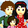 Virtual Families app icon