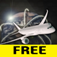 AirTycoon Lite app icon