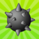 Super MineSweeper App Icon