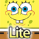 SpongeBob Tickler Lite App Icon