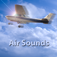Air Sounds App Icon
