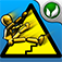 Max Injury iOS Icon