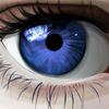 Eyeball it app icon