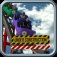 Advanced Rollercoaster Builder app icon