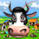 Farm Frenzy App Icon