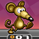 Rat On The Run App Icon