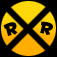 Railroad Madness app icon