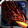 Dragon Slaughter Episode III app icon