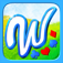 Word Solitaire App Icon