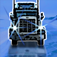 Ice Road Truckers App Icon