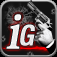 IGangster App Icon