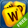 Words With Friends Free iOS Icon