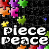 Piece Peace: Jigsaw Puzzle app icon