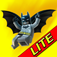 LEGO Batman: Gotham City Games Lite App Icon