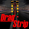 Drag Strip Final Round (Expert) app icon