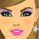 Dress Up and Makeup app icon
